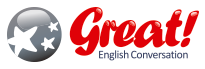 logo_great_english